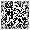 QR code with Bobby Watts Speed Shop contacts