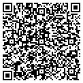 QR code with Smokeeter Electrostatic Air contacts