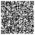 QR code with McBride Holding Co LLC contacts