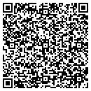 QR code with Cutt Above Barber Stylist Shop contacts