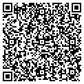 QR code with Micropower Batter Co contacts