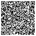 QR code with Jeffrey Van Internet Products contacts
