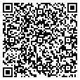 QR code with Eva USA contacts