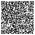 QR code with Union Park Church of Nazarene contacts
