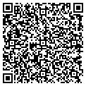 QR code with McBride Resources & Assoc contacts