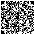 QR code with Apalachicola Franklin Police contacts