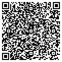 QR code with Golden Systems contacts
