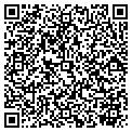 QR code with Ana Wallrapp Rabelo AIA contacts