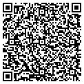 QR code with Jimmie's Citgo Truck Stop contacts