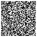 QR code with Brevard Electrical Apprentice contacts