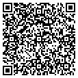 QR code with Justins contacts