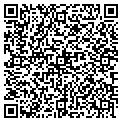 QR code with Hialeah Senior High School contacts