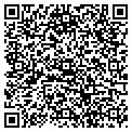 QR code with Sawgrass Tours & Bus Charter contacts