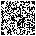 QR code with Superior Pawn & Check Cashing contacts