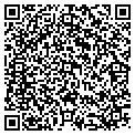 QR code with Royal Grill Kosher Restaurant contacts