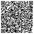 QR code with Dell Chemical Company contacts