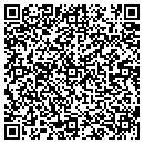 QR code with Elite Fncl Cmmnctons Group LLC contacts