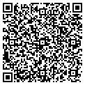 QR code with Caroles Resale Shoppe contacts