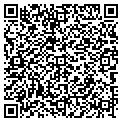 QR code with Deborah Whitehead Day Care contacts
