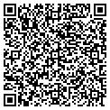 QR code with Bite Me Bait Shop & Tackle contacts