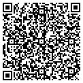 QR code with Eagle International contacts