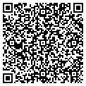 QR code with Absolute Fire Protection Inc contacts