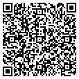 QR code with Ace Printing contacts