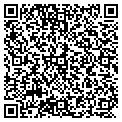 QR code with Hi-Gain Electronics contacts