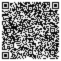 QR code with Action Outboard & Machine Shop contacts
