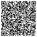QR code with Caroline Mitchell contacts