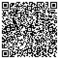 QR code with Acumen Audio Inc contacts
