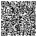 QR code with Mark Maconi Homes contacts