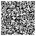 QR code with East Manatee Herald contacts