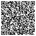 QR code with Bogan Supply Co Inc contacts