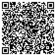 QR code with Babelsites contacts