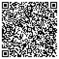 QR code with Treasured Collection By Macy contacts