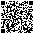 QR code with Children's Home Society contacts
