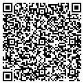 QR code with 100 Black Men Of Pensacola Inc contacts