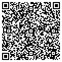 QR code with Restoration of Hope Inc contacts