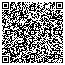 QR code with Beach Properties Of Florida contacts