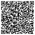 QR code with Ancient City Baptist Church contacts