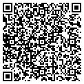 QR code with Invisible Fence contacts