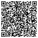 QR code with Embassy Suites contacts