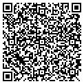 QR code with Big Johns Bbq & Seafood contacts