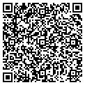 QR code with Sweet Things contacts