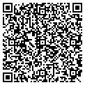 QR code with Larry Smith Auto Supply contacts