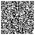 QR code with Danny's Bar & Grill contacts