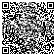 QR code with Kids Paradise contacts