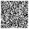 QR code with Tralarca Corp contacts