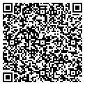 QR code with Robcom Technologies contacts